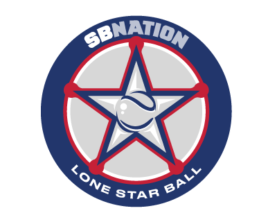 Lone Star Ball